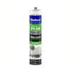 Эластичный полиуретановый клей Кюлоза Синтекс ПУ 60 ( Quilosa Sintex PU 60 ) высокая адгезия